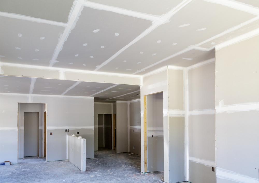 Независимая строительная экспертиза квартиры